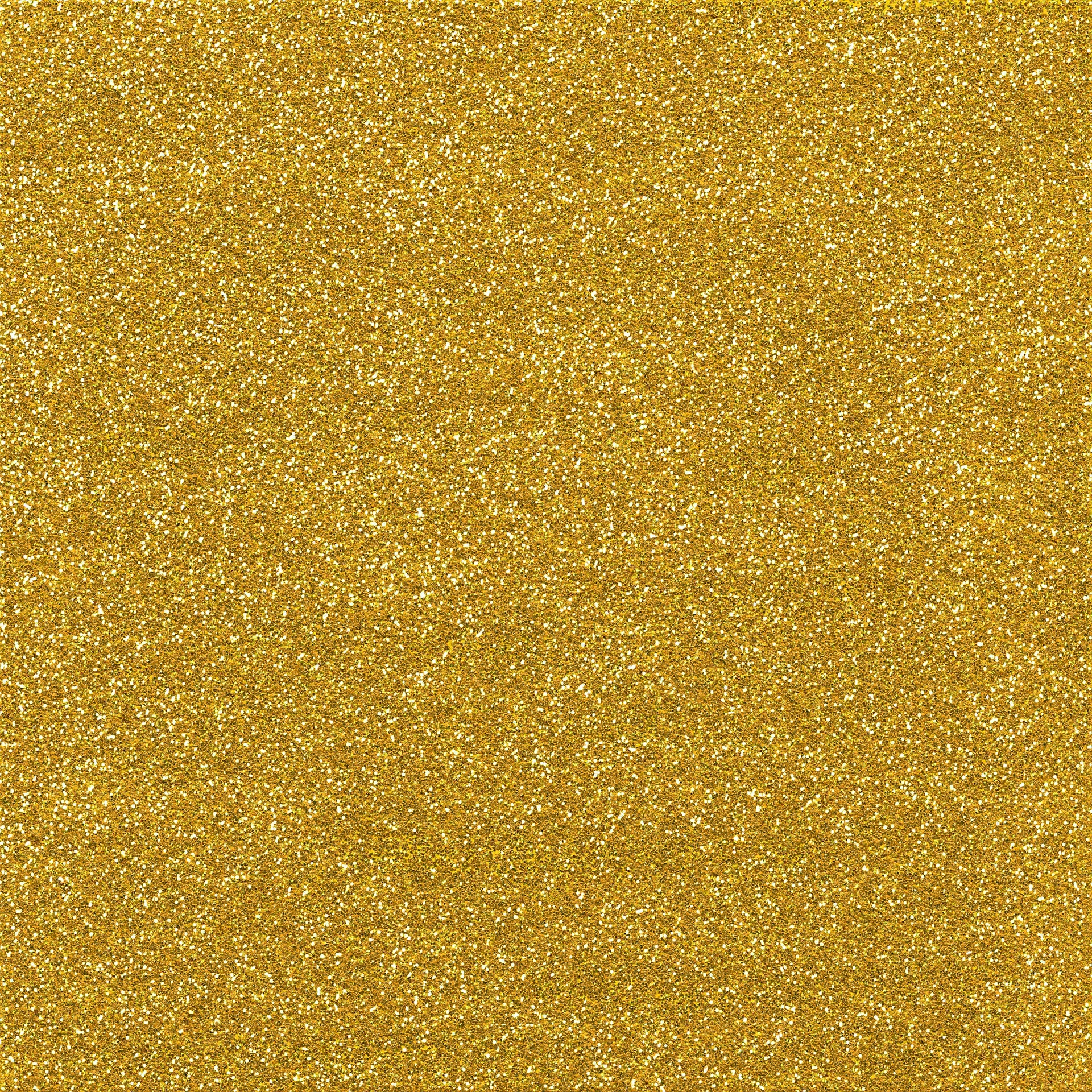Gold Dust!